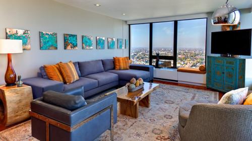 gambar ruang tamu minimalis (1)