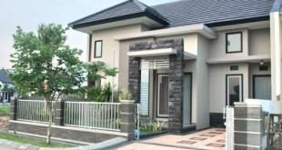 gambar teras rumah minimalis 10