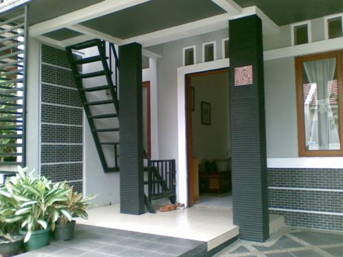 gambar teras rumah minimalis (2)