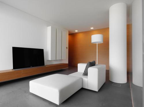 meja tv minimalis (5)