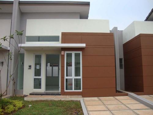 rumah 1 lantai (1)