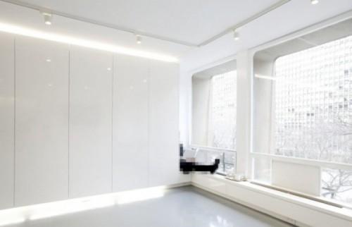 contoh jendela rumah minimalis (7)