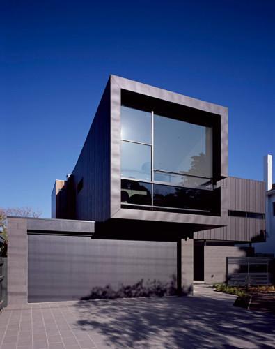 contoh jendela rumah minimalis (11)