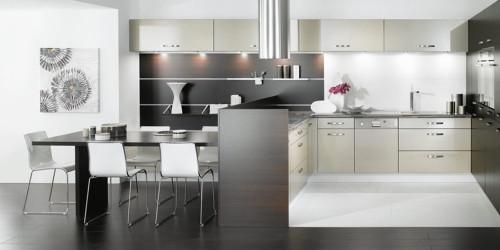 dapur minimalis warna putih (4)
