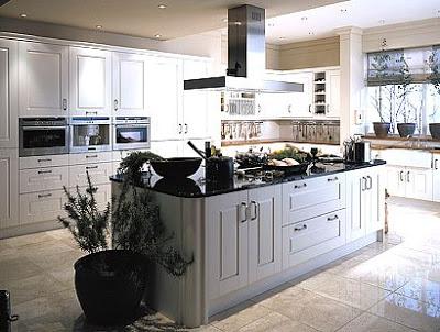 dapur minimalis warna putih (3)