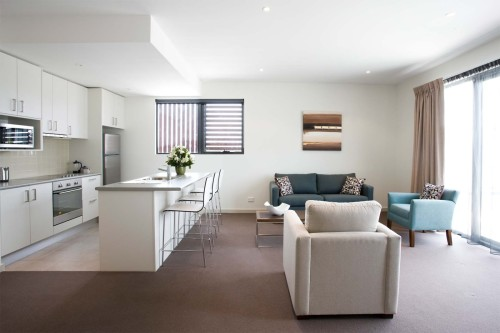 desain interior apartemen 6