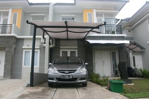 desain kanopi rumah (1)