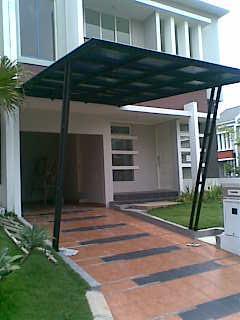 desain kanopi rumah (9)