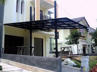 desain kanopi rumah (6)