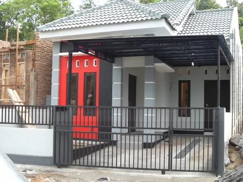 desain kanopi rumah (5)