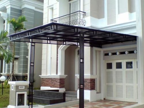 desain kanopi rumah (10)