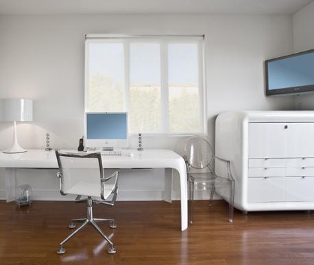 gambar kantor rumah (6)