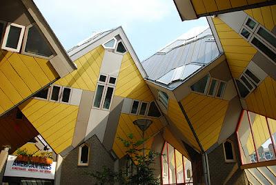 gambar rumah unik (6)