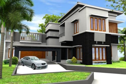 model rumah minimalis (5)