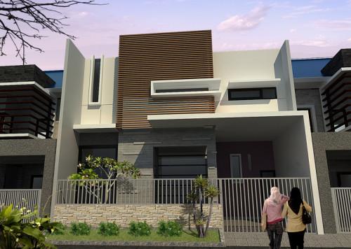 model rumah minimalis (4)