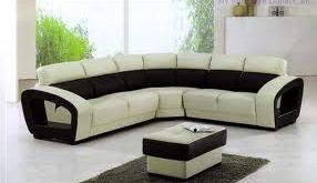 Model Sofa Terbaru (1)