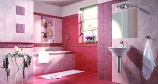 Design Kamar Mandi Menarik (9)