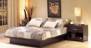 Desain Kamar Tidur Sederhana modern (8)