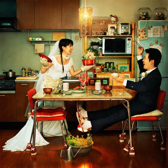 2014-FOTOSEPTIEMBREUSA_Calendar_Mami-Kiyoshi