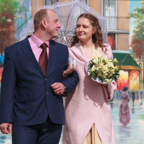 fotograf-na-svadbu-pushkino-foto-020