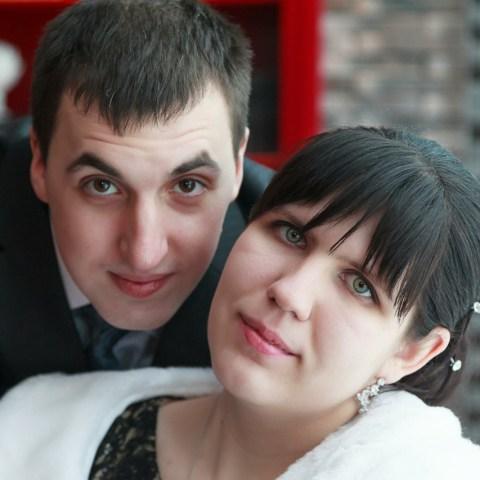 fotograf-na-svadbu-ivanteevka-foto-8750