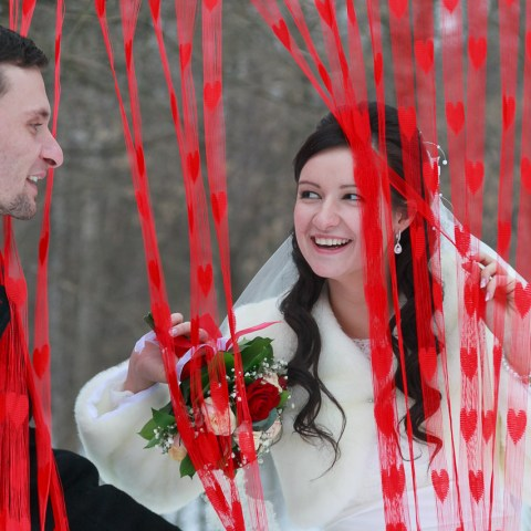 fotograf-na-svadbu-moskva-izmaylovo-foto-9271