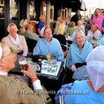 160820009_historisch_festival_scheveningen