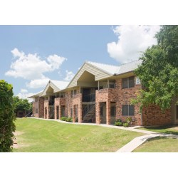 Small Crop Of Houses For Rent In Austin Tx