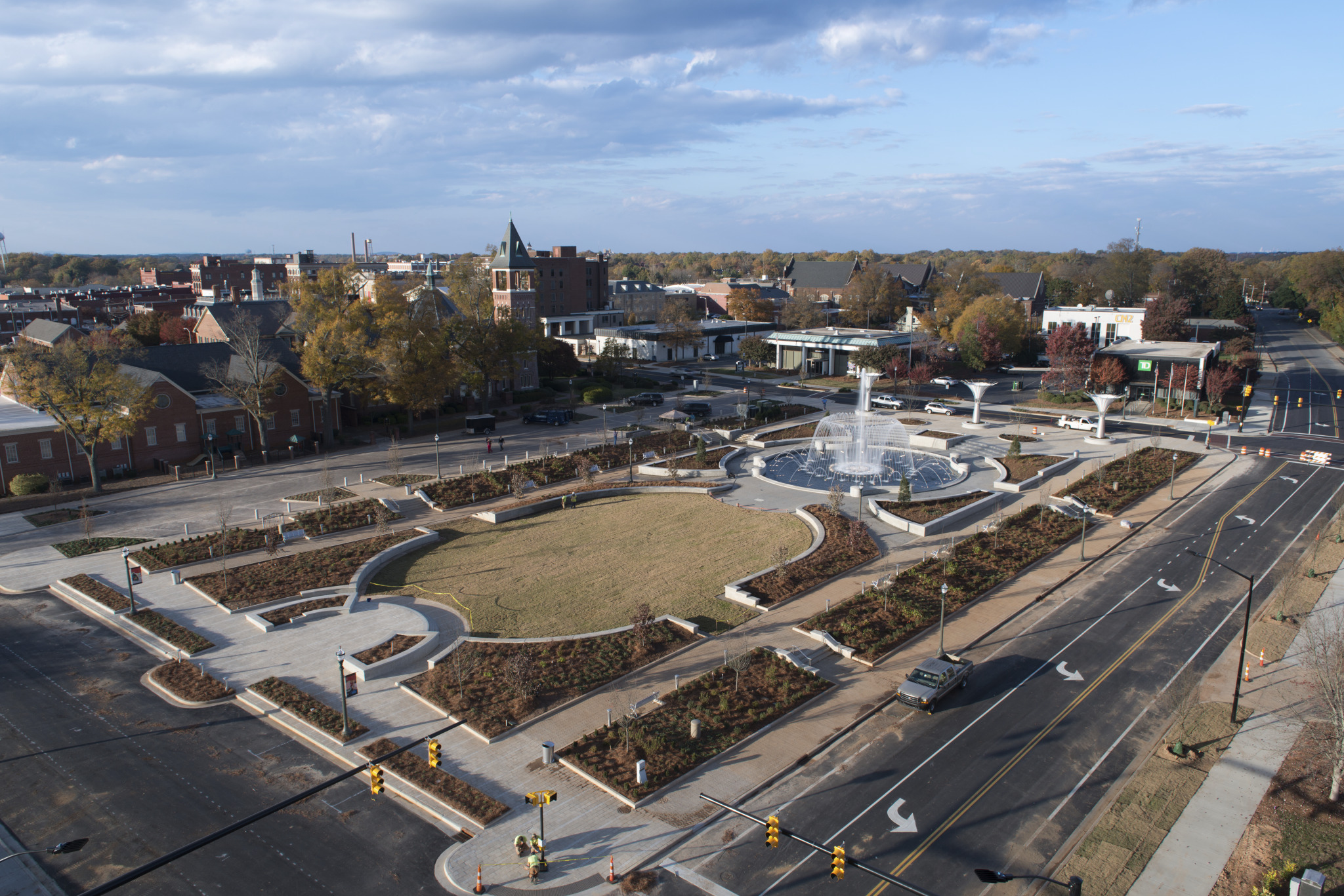 rock hill Rock hill schools is committed to providing equal access to educational and employment opportunities regardless of race, color, religion, national origin, disability, pregnancy, age, sex.