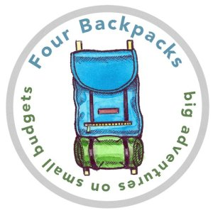 four_backpacks_stamp
