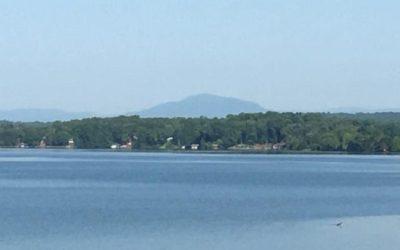 Visit us at Smith Mountain Lake!