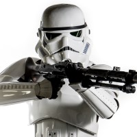 In Defense of Stormtroopers