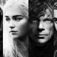 Ranking the Seasons: What Season Has Been Game of Thrones' Best?