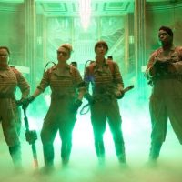 4LN Movie Review - Ghostbusters (2016)