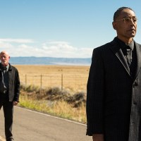 Better Call Saul Season 3, Episode 3 Recap: Sunk Costs