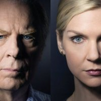 Who Will Die in Better Call Saul?