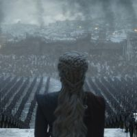 Game of Thrones Season 8, Episode 6: The Iron Throne Recap