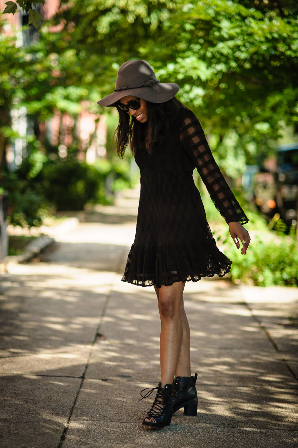 Free-People-Dress-1
