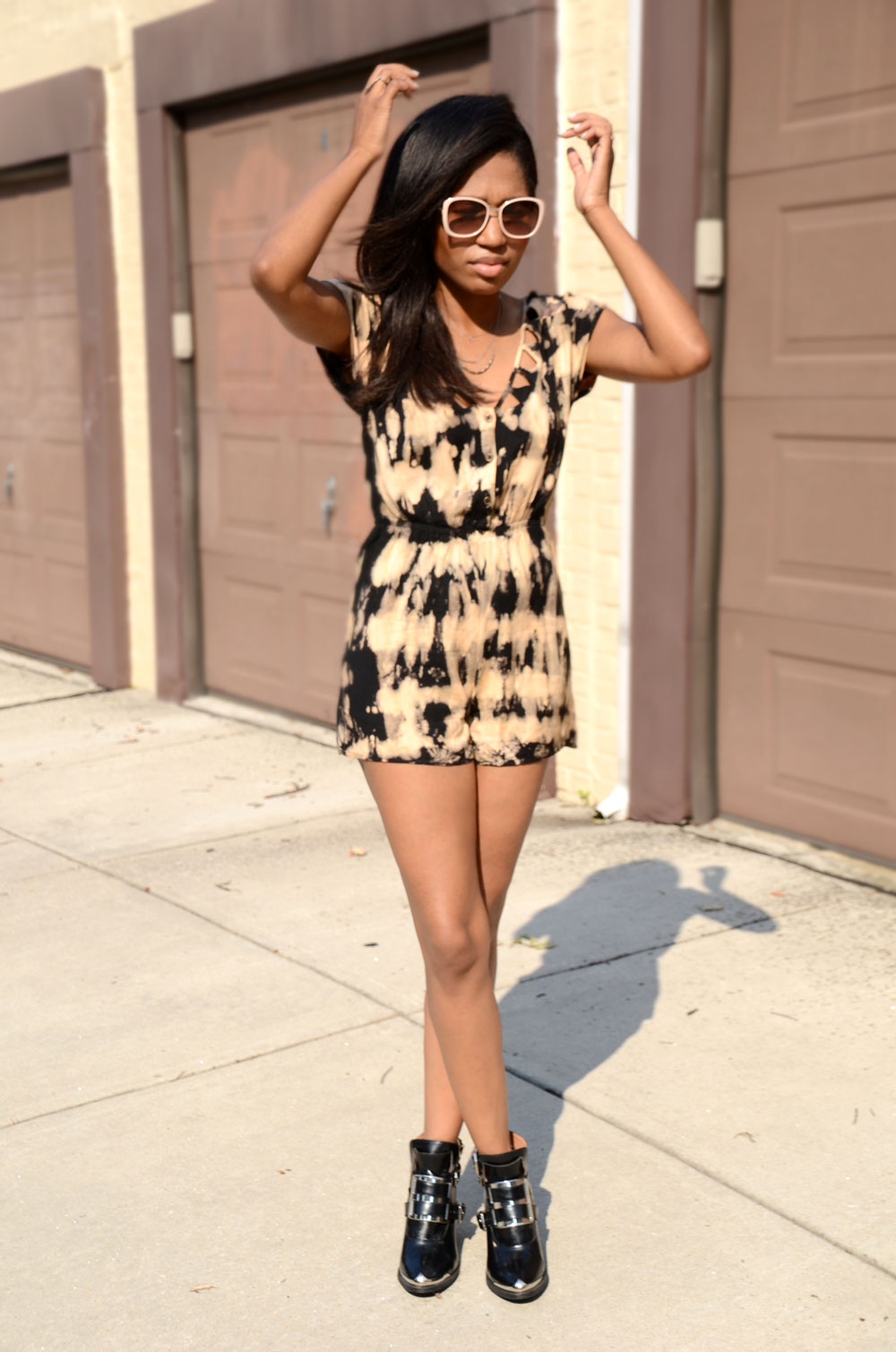 baltimore-fashion-romper-2