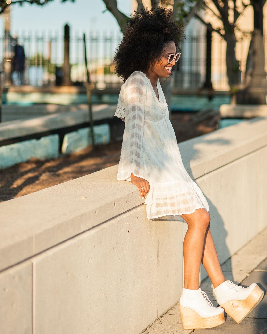 baltimore-free-people-dress