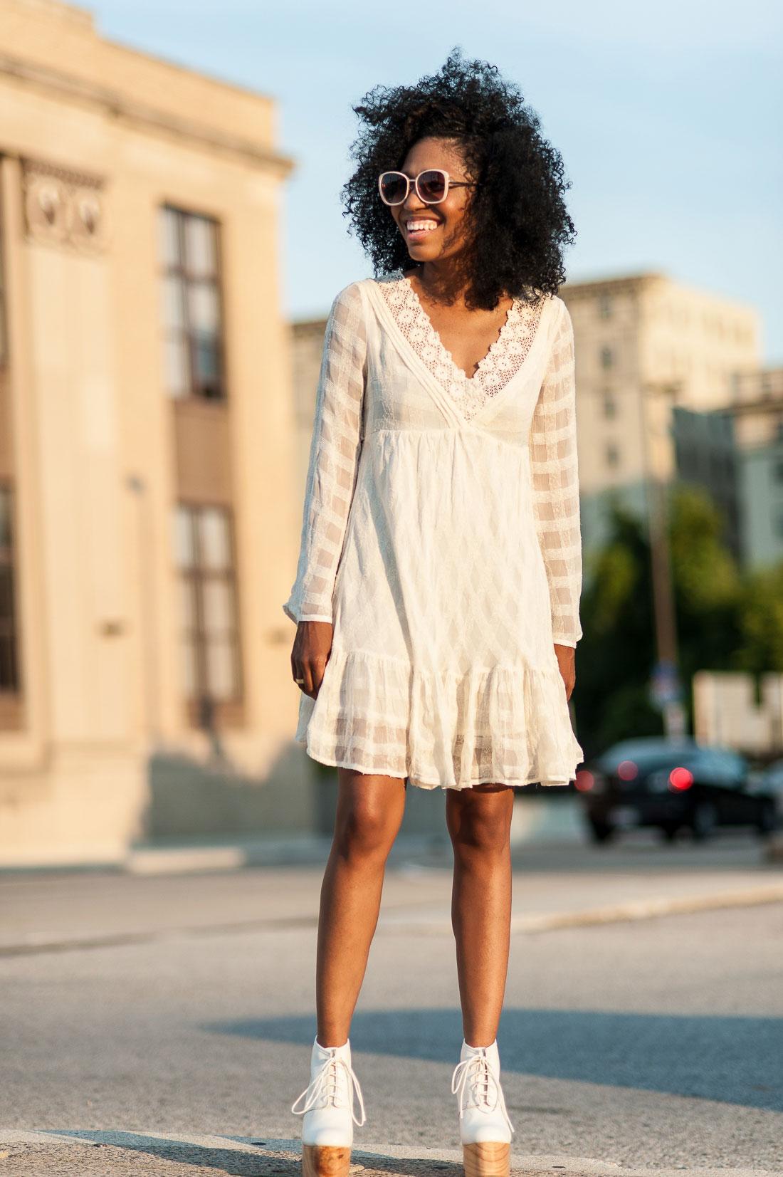 gentle-dreamer-dress