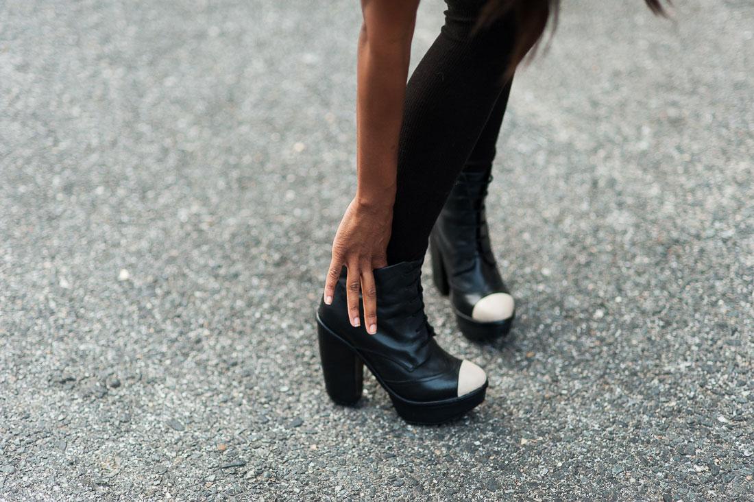 baltimore-fashion-blogg