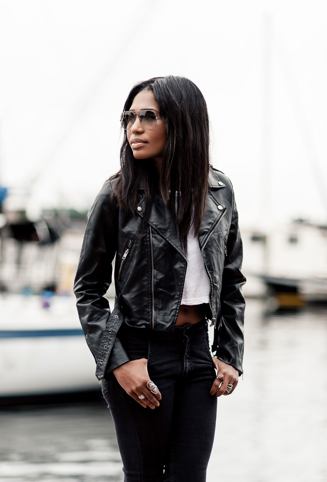 black-leather-jacket-3