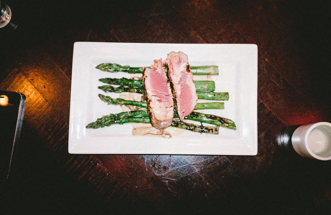 Ra Sushi Baltimore