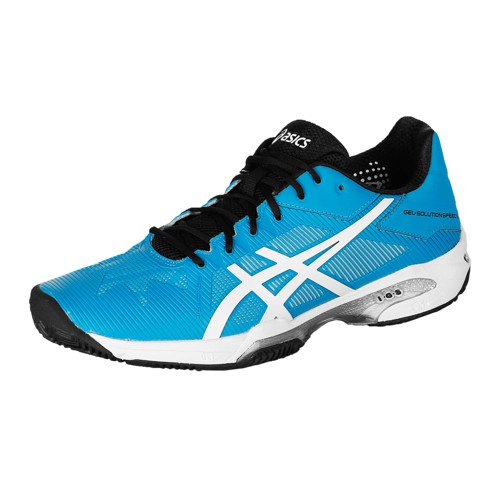 top 5 best tennis shoes 2016 fourtylove