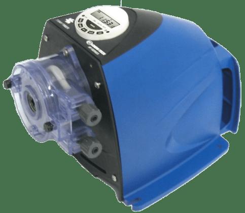 Chem-Tech XP TImer Pump