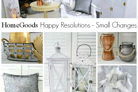 homegoods home decor under 25 collection