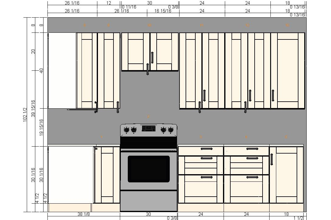 12 tips for buying ikea kitchen cabinets kitchen cabinets ikea 12 Tips for Buying IKEA Kitchen Cabinets