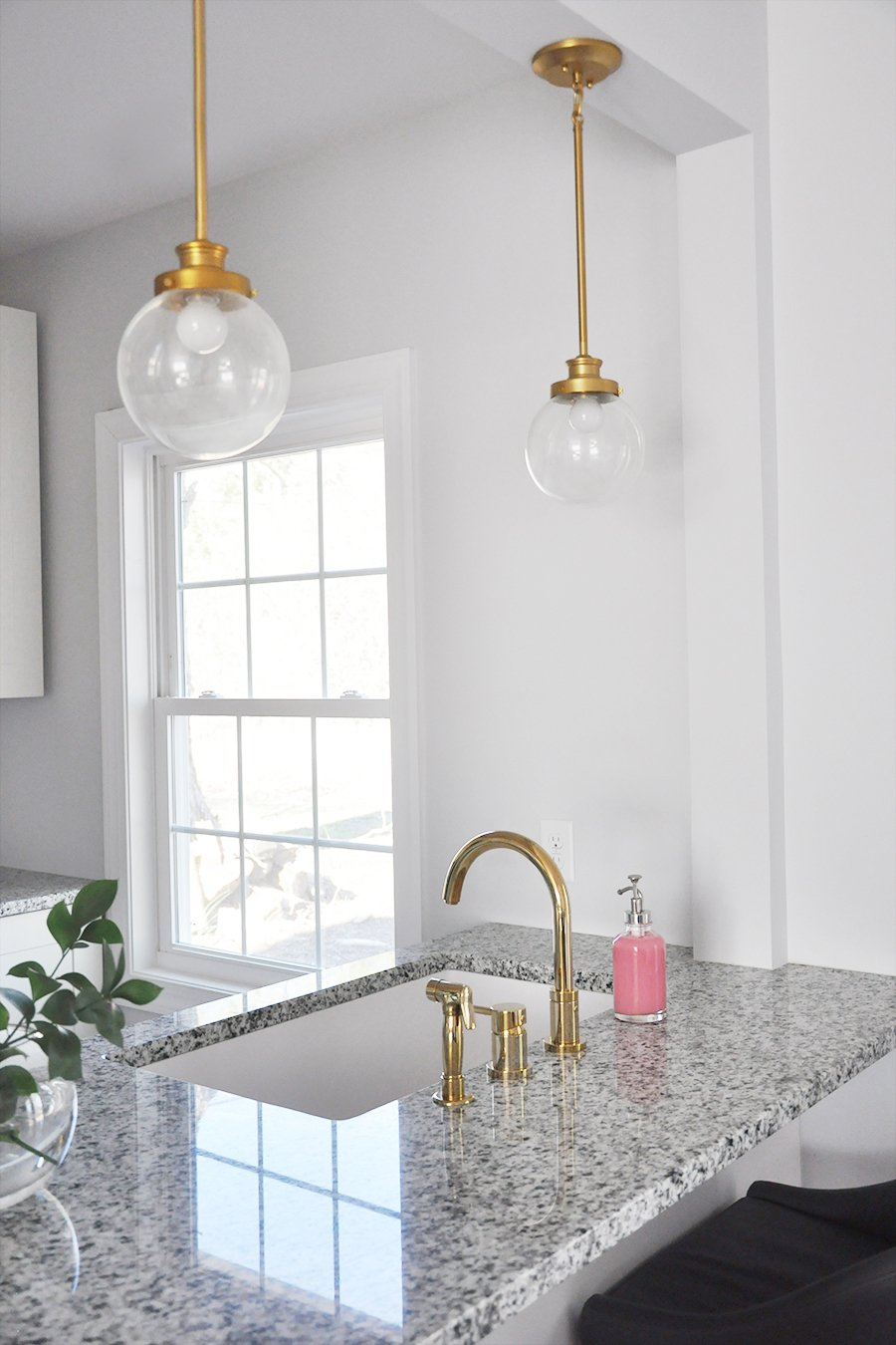making the case for white undermount kitchen sinks white undermount kitchen sink Making the Case for White Undermount Kitchen Sinks