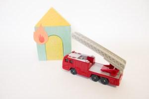 住宅ローンの火災保険選びで60万円節約する方法